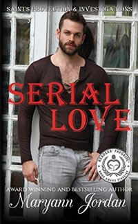 Serial Love: Saints Protection & Investigation