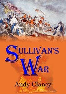 Sullivan's War