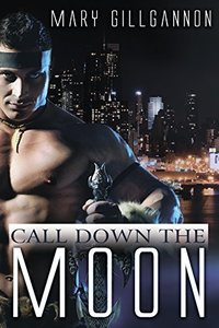 Call Down the Moon (Soulmate Book 1)