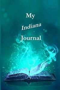 My Indiana Journal