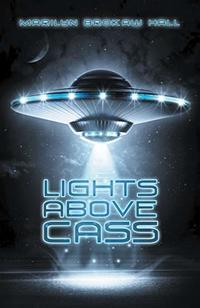 Lights Above Cass