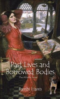 Past Lives and Borrowed Bodies (The Afterlife Series)