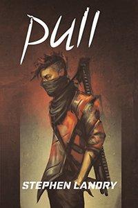 Pull (Deep Darkness Book 1)