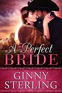 A Perfect Bride (Bride books Book 5)