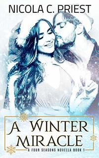 A Winter Miracle - Published on Dec, 2019