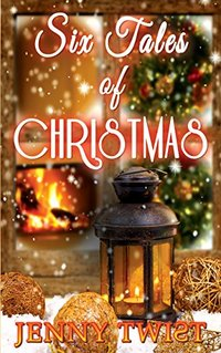 Six Tales of Christmas