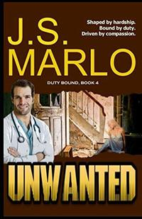 Unwanted (Duty Bound #4)
