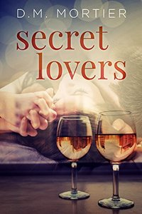 Secret Lovers (Soul Brothers Book 2)