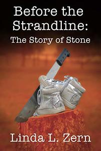 Before the Strandline: The Story of Stone (The Strandline Series)