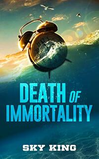 The Death of Immortality