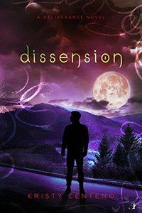Dissension: A Deliverance Novel