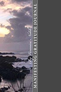 Manifesting Gratitude Journal