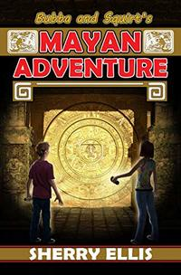 Bubba and Squirt's Mayan Adventure - Published on Sep, 2020