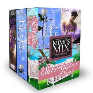 Mimi's Mix