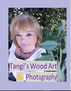 Tangi's Wood Art & Photographs