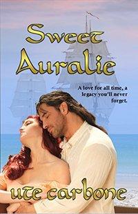 Sweet Auralie (Sweet Lenora Book 4)