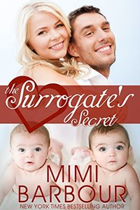 The Surrogate's Secret