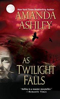 As Twilight Falls (Morgan's Creek)