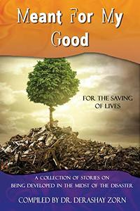Meant For My Good: Being Developed in the Midst of the Disaster