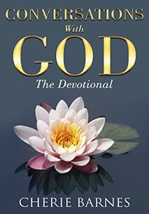 Conversations with God: The Devotional