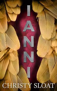 Ianni: A Past Lives Novella