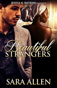 Beautiful Strangers