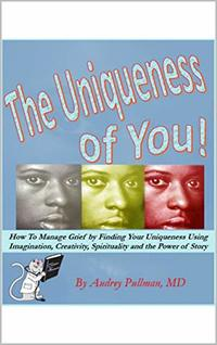 The Uniqueness of You