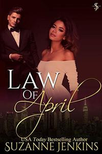 Law of April (Bittersweets Book 6)