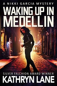 Waking Up in Medellin - Published on Feb, 2020