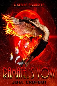 Ramatel's Vow (A Series of Angels Book 2)