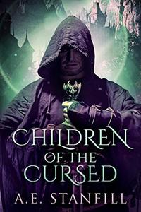 Children Of The Cursed - Published on Aug, 2019