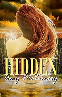 Hidden (Five Fates Book 1)