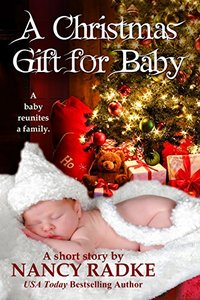 A Christmas Gift for Baby (Very Short Story)