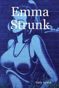 Emma Strunk