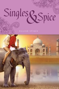 Singles and Spice (Singles' Series Book 2)