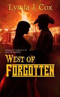 West of Forgotten