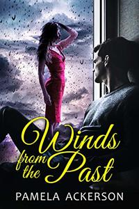 Winds from the Past (Clere's Restaurant Book 3)