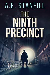 The Ninth Precinct