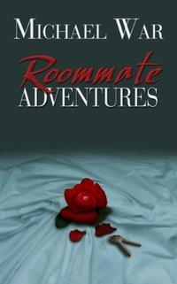 Roommate Adventures