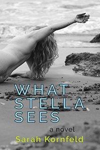 WHAT STELLA SEES: A Novel
