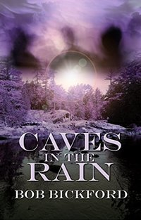 Caves In The Rain