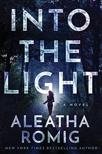 Into the Light (The Light Series Book 1)