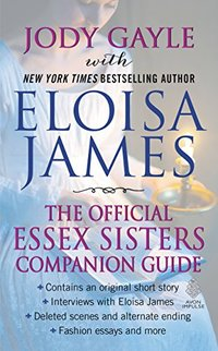 The Official Essex Sisters Companion Guide
