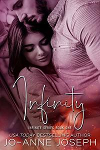 Infinity (Infinite Book 1) - Published on Sep, 2017