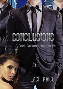 Conclusions: A Dark Dreams Novella