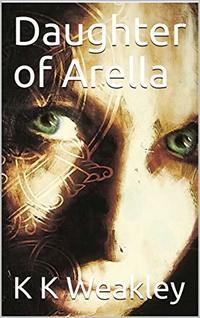 Daughter of Arella