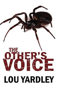 The Other's Voice (The Others Book 1)