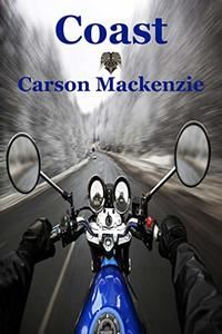 Coast (Black Hawk MC Book 6)