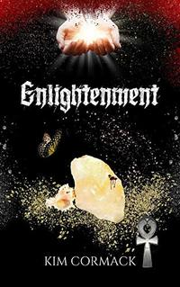 Enlightenment (Children Of Ankh Series Book 2) - Published on Aug, 2019