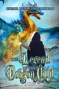 The Legend of the Dragon Child